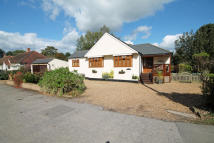 5 bed Detached house in Willow Way, Lower Sunbury