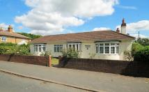 3 bed home for sale in Green Street...