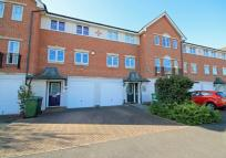3 bed home for sale in Bowater Gardens...