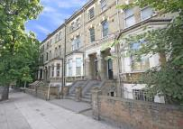 5 bedroom house for sale in Talgarth Road, London