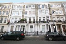 Flat for sale in Castletown Road...