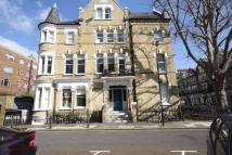 3 bed Flat in Glazbury Road...