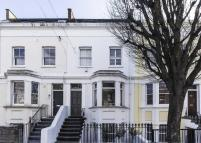 4 bed property for sale in Chesson Road...