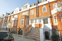 7 bedroom home in Gunterstone Road, London