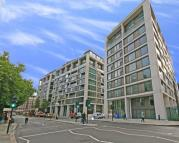1 bedroom Flat in Kensington High Street