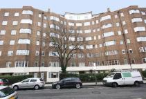 2 bed Flat for sale in Barton Court...