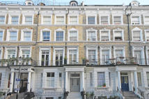 Flat for sale in Hogarth Road, Earls Court