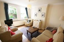 3 bed Flat to rent in Margravine Gardens...