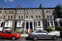 2 bed Flat in Edith Road...