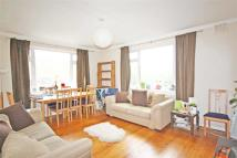 2 bed Flat to rent in Martin House...