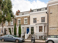 3 bed home for sale in Chesson Road, London