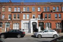5 bed property for sale in Perham Road...