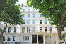 Flat to rent in Queens Gate