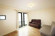 2 bedroom Flat in Warwick Road, Kensington