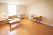Flat to rent in Nevern Place, Earls Court