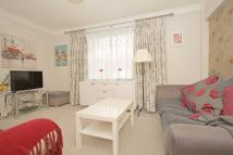 1 bed Flat in Cromwell Road...