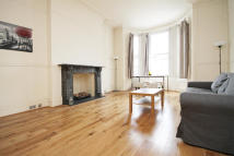 1 bed Flat in Hogarth Road, Earls Court