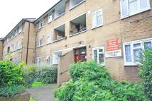 1 bed Flat in Charcroft Court, London