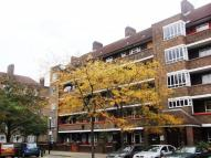 3 bed Flat for sale in Phipps House, London