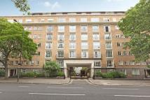 Flat for sale in Caroline House...