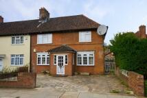 5 bedroom home for sale in Hemlock Road...