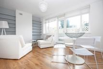 Melville Court Flat to rent
