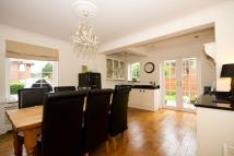 3 bed property for sale in Wulfstan Street...