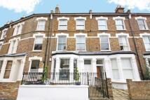 1 bedroom Flat to rent in Sulgrave Road...