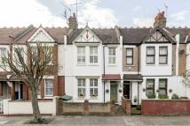 property for sale in Eynham Road...