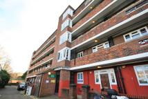 Flat for sale in Baird House, White City