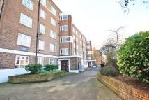 Flat for sale in White City Estate, London