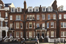2 bed Flat for sale in Addison Gardens...
