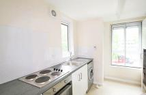 Flat for sale in Wood Lane, Shepherds Bush