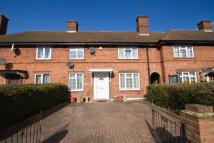 3 bed property for sale in Norbroke Street...