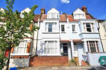 1 bed Flat for sale in Shinfield Street, London