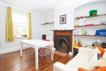 3 bedroom house for sale in Bentworth Road...