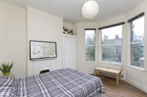 3 bed Flat for sale in Pavilion Terrace...