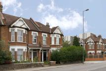 Flat for sale in Pavilion Terrace...