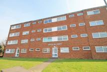 Flat in Fairlawn Close, Hanworth