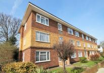 1 bed Flat in Chelsea Close...