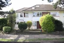 1 bedroom Flat in Uxbridge Road...