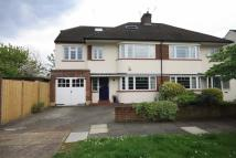 5 bed house for sale in Sherwood Road...