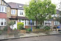 5 bed home for sale in Links View Road...