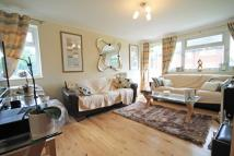 3 bedroom Flat to rent in Queenswood Avenue...