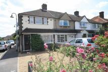 house for sale in Swan Road, Hanworth