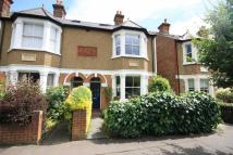 property for sale in Tudor Road, Hampton