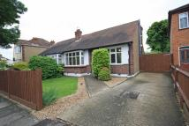 property in Hatherop Road, Hampton