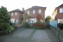 3 bedroom house for sale in Longford Close...