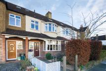 4 bedroom property for sale in Links View Road...