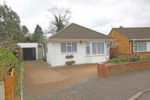 2 bed property in Broadlands, Hanworth